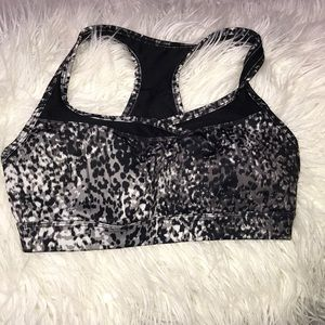 Tek Gear sports bra